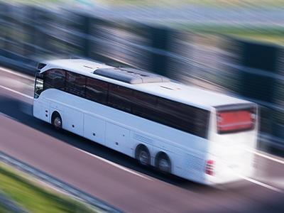 turisttransport