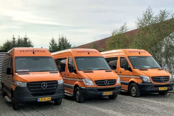 Minibusser_Terndrup