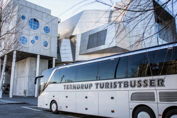 Turistbus_Terndrup